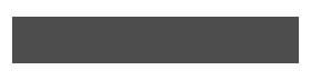 DonovanDennis Photography logo